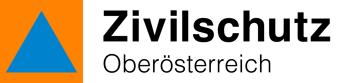 Zivilschutz OÖ